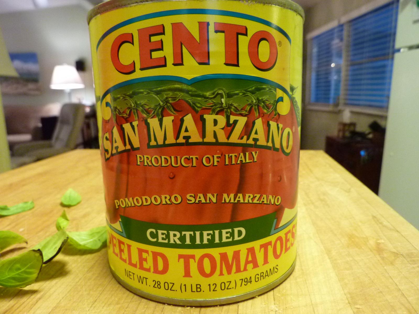 san marzano tomatoes where to buy