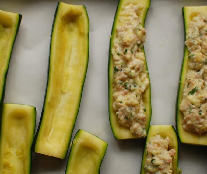 zucchini   joeshealthymeals.com