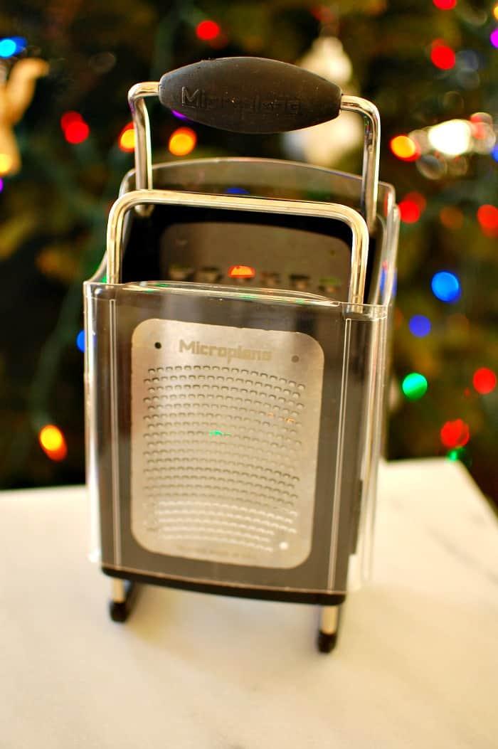 12 Gift Ideas Under 50 Dollars